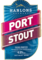Original Port Stout