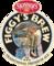Figgy's Brew