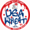 USA Wheat
